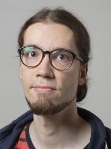 J_Rantala_Oskari