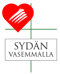 sydänvasemmalla-logo